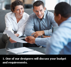 discuss the preliminary design issues you experienced in creating your survey Human resources portfolio #2 leave a comment 2/20/14 -how do you make your company a good place to work in general a lot of it is on-the-job training, combined with excellent mentorship -compensation system design issues.
